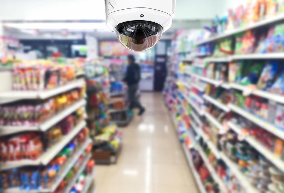 vidéo surveillance pays de gex